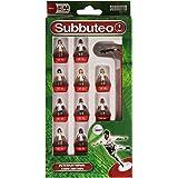 Subbuteo England - International Team Edition