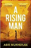 A Rising Man: Sam Wyndham Book 1 (English Edition)