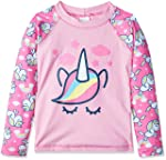 Camiseta Surfista Unicórnio Kids, TipTop