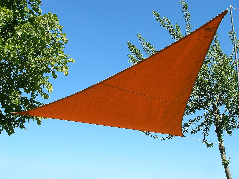 solution pour ombrager terrasse en plein soleil v lum r tractable la solution id ale pour. Black Bedroom Furniture Sets. Home Design Ideas