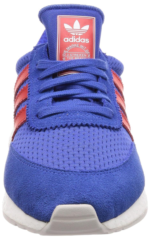 les hommes / femmes est adidas & eacute; est i-5923 chaque aptitude chaussures chaque i-5923 point décrit est disponible discount vrai cd9ac3