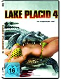 Lake Placid 4 [Import allemand]