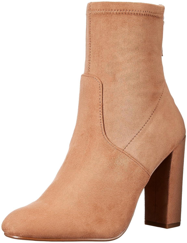 Steve Madden Woherren Brisk Ankle Stiefelie  | Angenehmes Gefühl