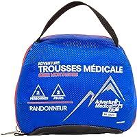 Adventure Medical Kits AMK Mountain Series Hiker First Aid Kit (2075-5001)