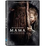 Mama (Bilingual)