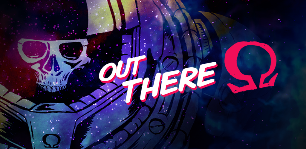 Out There: Ω Edition - Editor's Choice
