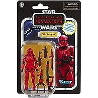 Star Wars The Vintage Collection The Rise of Skywalker Figür