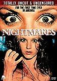 Nightmares (Totally Uncut & Uncensored)
