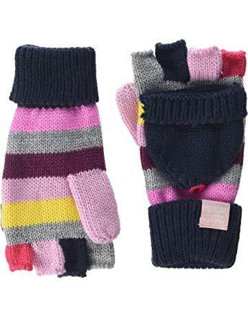 941a4ee8b Amazon.co.uk: Gloves & Mittens: Clothing