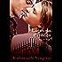 Laços do espírito (Academia de vampiros Livro 5)