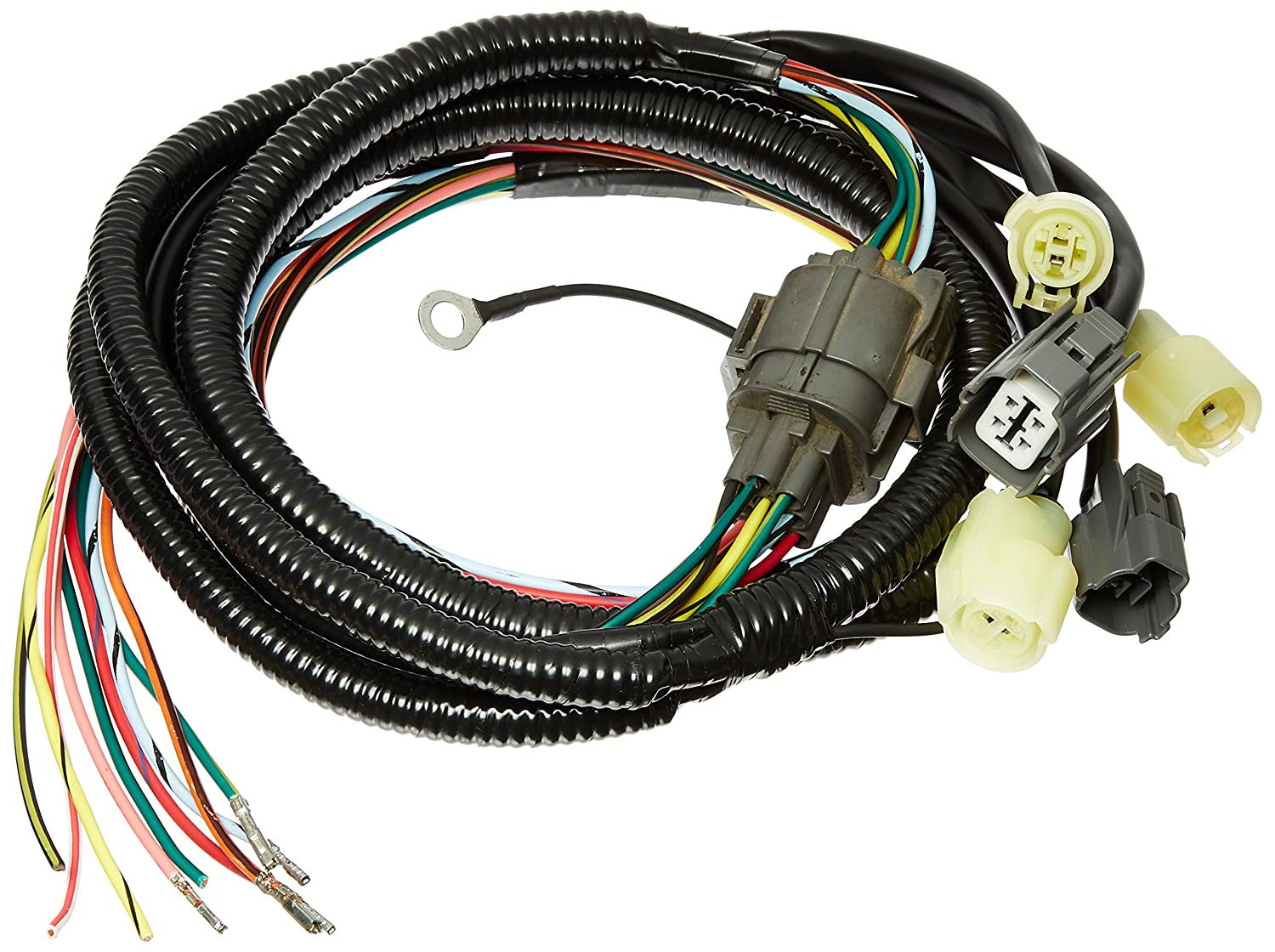 obd2a vtec wiring harness oem best wiring library