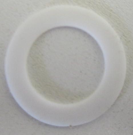 Neff - Disco Bajo soporte plato giratorio para Micro microondas ...