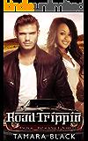 Road Trippin': BWWM Romance Novel