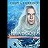 Snowmancer: A Dark Fantasy Romance (Godsbane Prince Book 1)