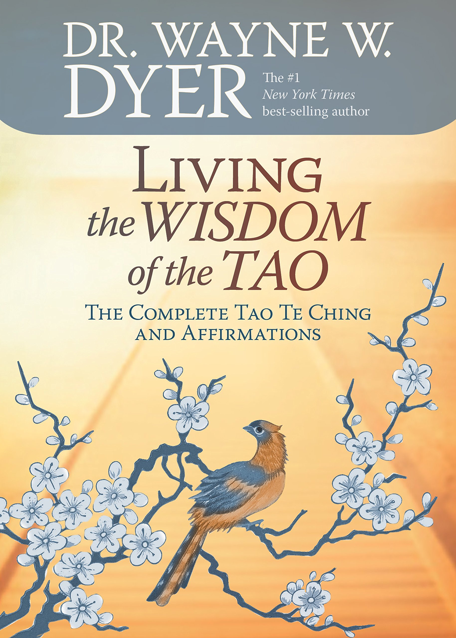 Living Wisdom Tao Complete Affirmations