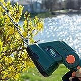 Scotts Outdoor Power Tools LSS10172S 7.2-Volt