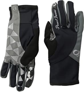 8cd73d6510bb94 Pearl Izumi Herren Handschuhe Select Softshell: Amazon.de: Sport ...