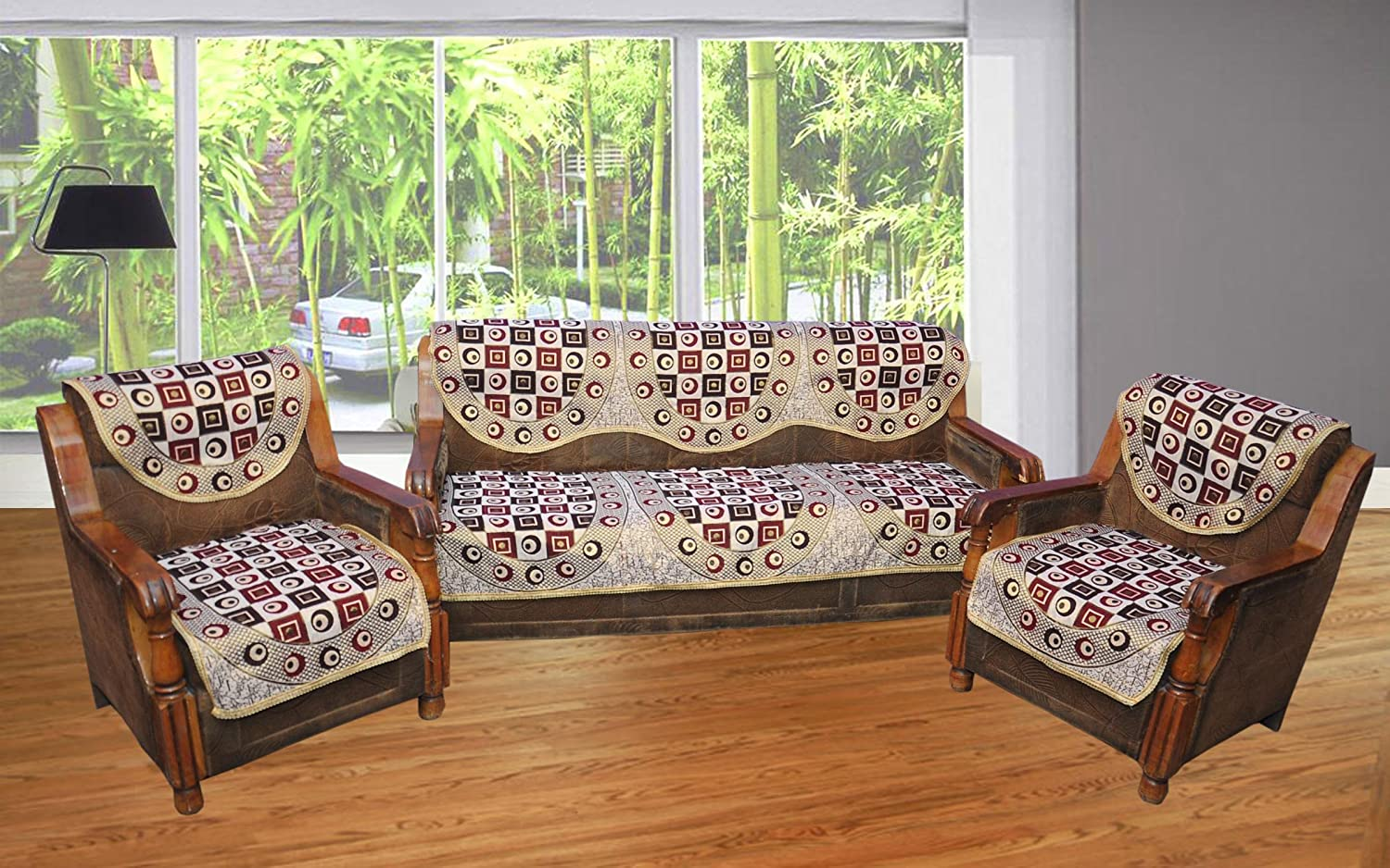 Sofa Set Cover Images Www Redglobalmx Org