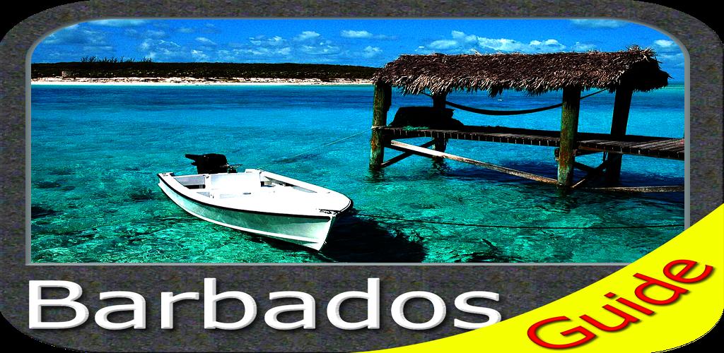 Barbados - GPS Map Navigator: Amazon.es: Appstore para Android