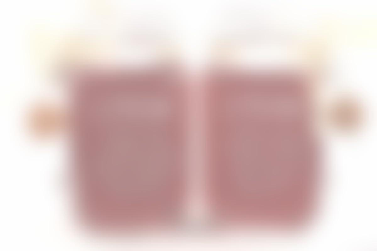 Amazon.com: Mom Wedding Gift Mason Jars, Mother of the Groom Gift ...