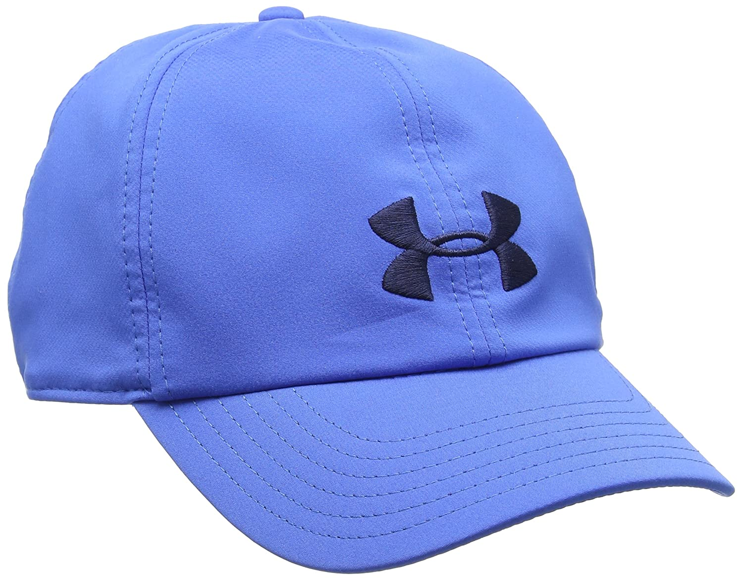 Under Armour Women's Renegade Cap Under Armour Accessories 1272182