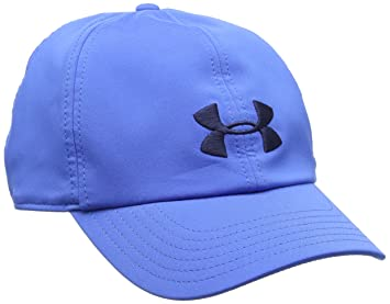 0ca3e6ed3c0 Under Armour Women s Ua Renegade Curved Brim Cap