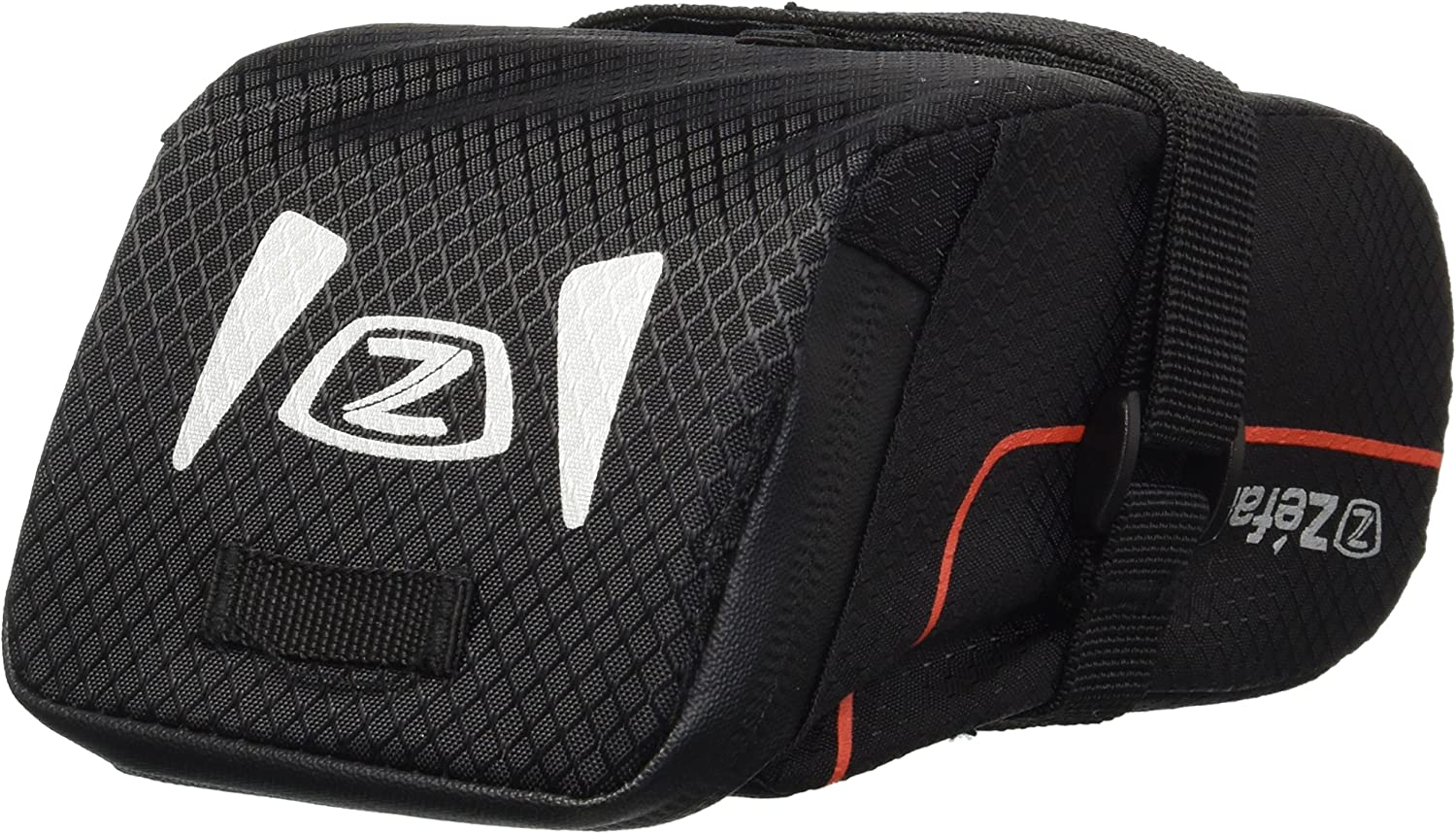Zefal Bag Seat Z Light Pack Small
