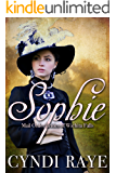 Sophie: Mail Order Brides of Wichita Falls - Book 7