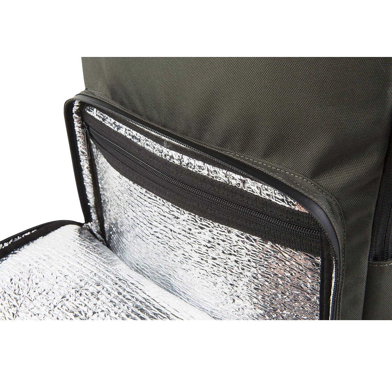 HEX Unisex Wet//Dry Backpack