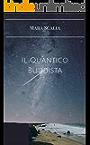 Il Quantico Buddista