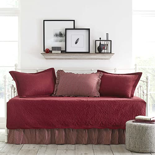 Daybed Covers Clearance Amazon Com