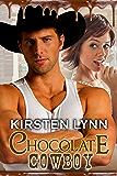 CHOCOLATE COWBOY (TEN SLEEP DREAMING Book 1)