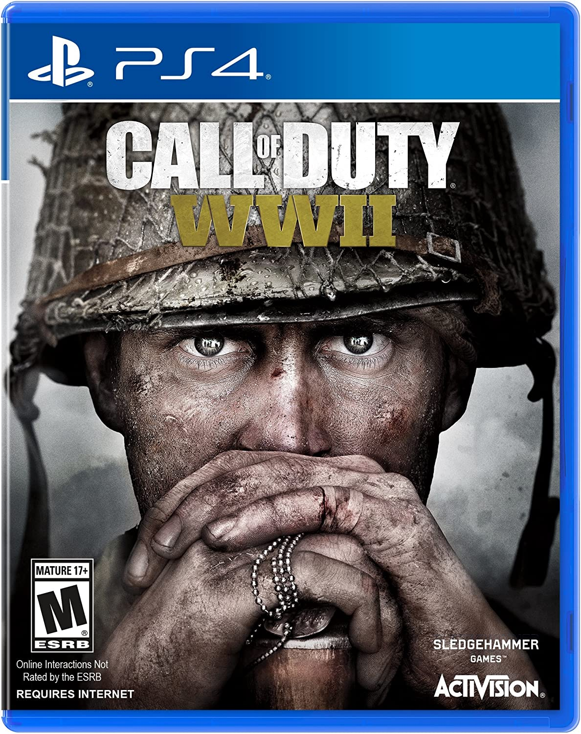 PS4 Game,Amazon.com