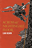 Across the Nightingale Floor: Tales of the Otori Book 1 (English Edition)
