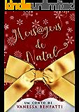 Mensagem de Natal: Conto
