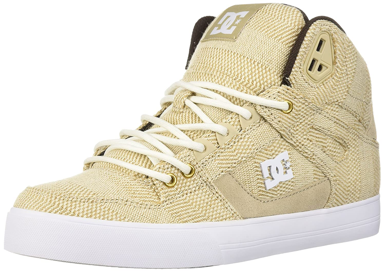 Adidas hombre 's SWIFT corriendo zapatos b072bwmbf6 12 D (m) usgrey / negro