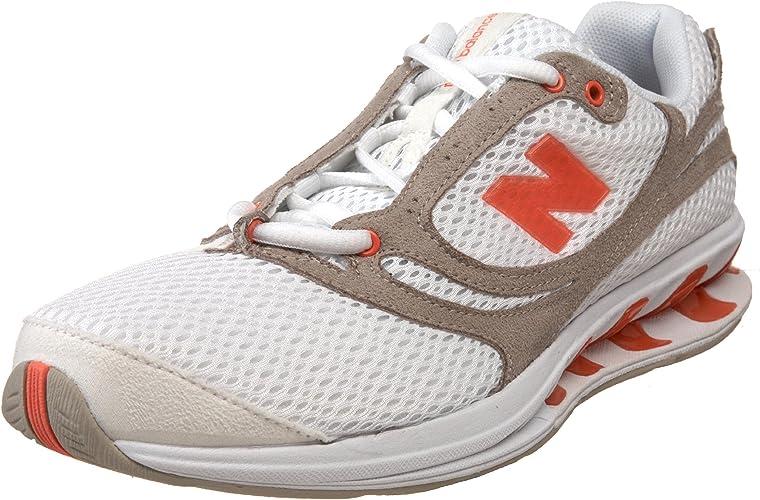 New Balance Ww850 Zapatillas de caminar para mujer