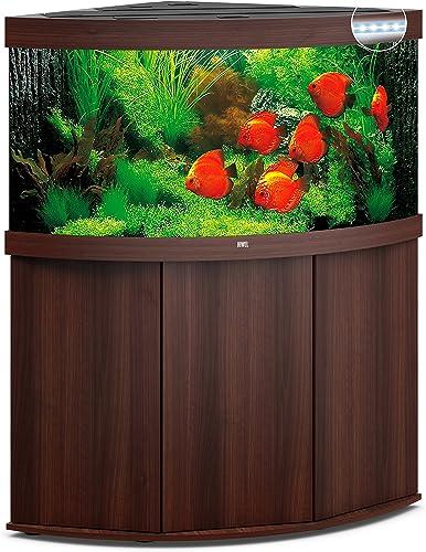 Juwel-Aquarium-Trigon-350