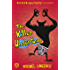 The Killer Underpants (Jiggy McCue Book 2)