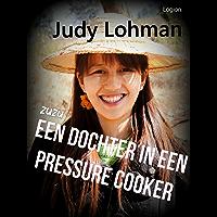 ZuZu Een dochter in een pressure cooker: Een aangrijpende confrontatie tussen twee werelden