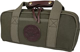 product image for Duluth Pack Ammo Bag