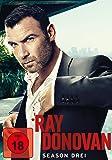 Ray Donovan - Staffel 3 [4 DVDs]