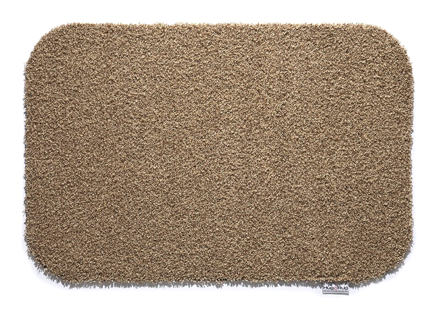 Mat door large alpine neighbor block door mat washable for Door mats amazon
