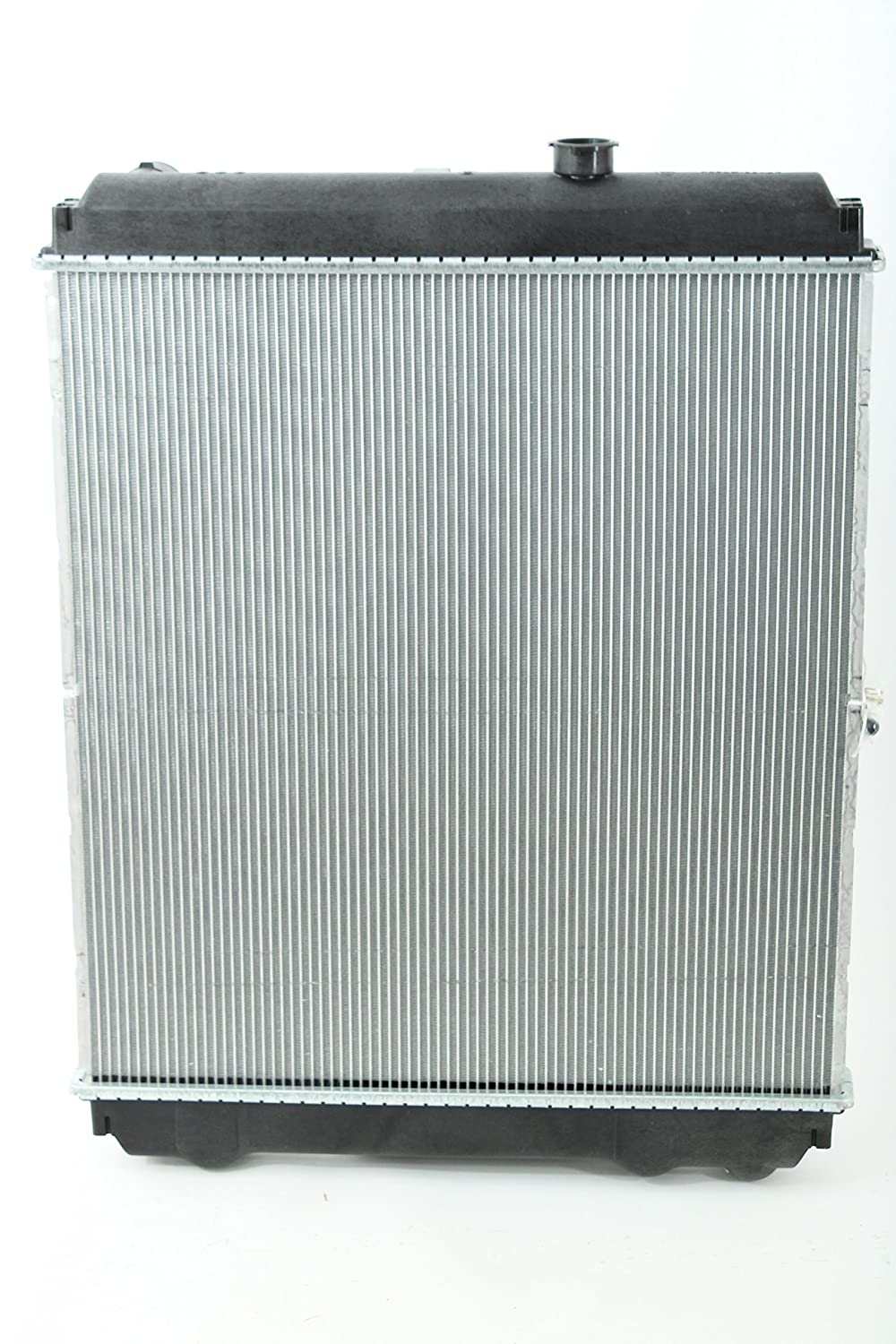 Amazon.com: Hino Truck Radiator 238 258 268 & 338 Models OEM# S160906840 16400E0070 16400E0071: Beauty