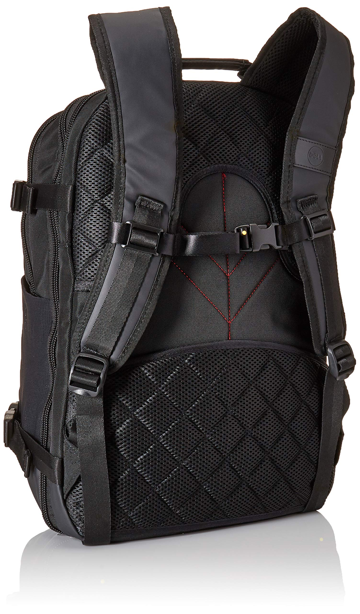 Dell Premier Backpack (1PD0H) by Dell (Image #2)