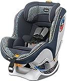 Chicco NextFit Zip Convertible Car Seat, Privata
