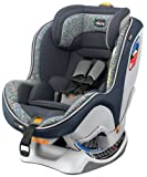 Amazon Price History for:Chicco NextFit Zip Convertible Car Seat, Privata
