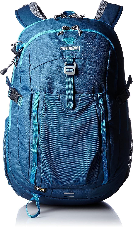 meilleur sac à dos de randonnée femme-2020-meilleur sac à dos de voyage femme- comparatif sac a dos randonnee 50l-jounee