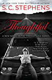 Thoughtful (Thoughtless Book 4)