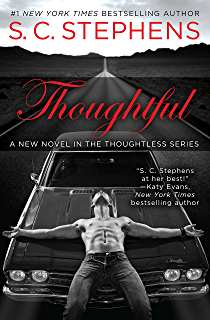 Reckless (thoughtless #3) Pdf